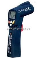 DT-8811H系列 多功能红外线测温仪
