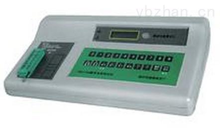 yb3116集成电路测试仪是保证集成电路性能