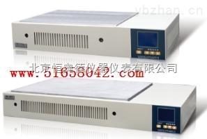 不銹鋼面智能控溫電熱板 HAD-DRB07-600B
