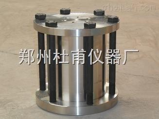 高温高压250ML水热反应釜