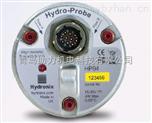 德國hydronix攪拌機濕度傳感器hydromix viii hm08
