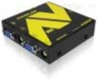 ADDER 延长器/路由器/交换机