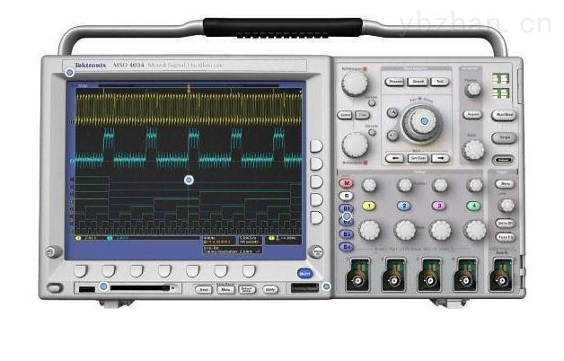 LDS30000多功能混合数字存储示波器