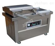 ZH-ZKJ双室真空包装机械设备