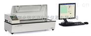 摩擦系数/剥离试验仪 摩擦系数检测仪