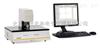 高精度厚度检测仪 台式厚度测定仪 实验室测厚仪