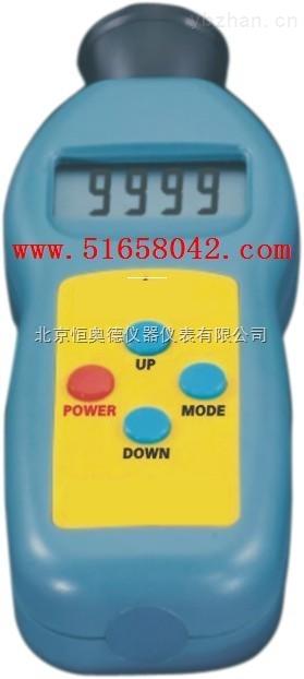 數字式頻閃儀   SJT-DT-2239A