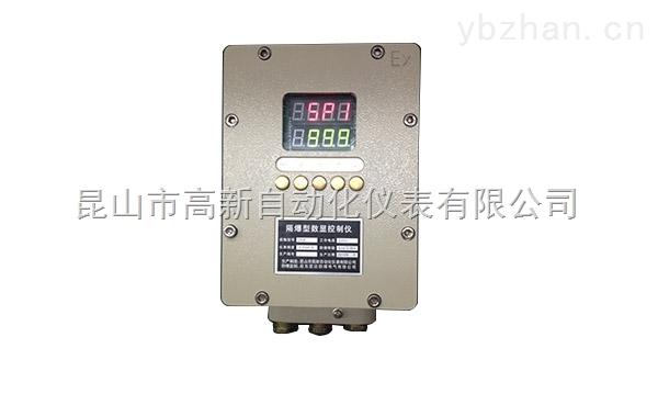 BXMT-防爆数显控制仪