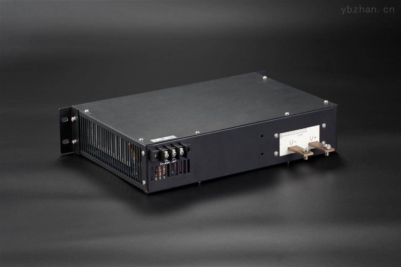 1200W工控電源-1200W工控大功率開關電源 24V50A 12V100A 48V 單組輸出