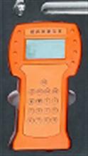 TDSS-100手持式水深仪,投入式测量水位