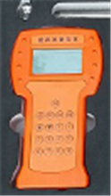 TDSS-100手持式超声波测深仪价格