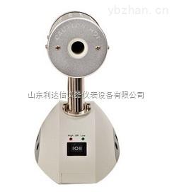 LDX-MH-3000A-小口径红外接种环灭菌器