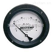40&42系列-美国REOTEMP隔膜压力表