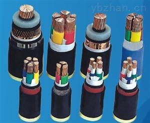 3.3kv以下采煤机电缆MC,MCPTJ电缆