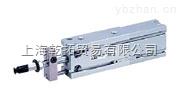 日本SMC真空用自由安装型气缸产品图片,SMC气缸型号