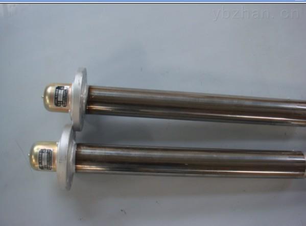 专业制造SRY6-9型护套式加热器