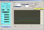 COM-3600专业型高精度负离子检测仪空气负离子检测仪计量校准专业仪器