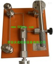 YB-160-武漢市YBT-254臺式精密壓力表,KE3200電容式差壓/壓力變送器