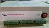 DYQ-3,DYQ-2电极式液位传感器DYQ-1,YXC-100氧气电接点压力表