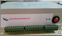 TKZM-18脉冲控制仪TKZM-14,DKK台式溶氧仪