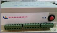 長春DPI-2系列數顯大氣壓力計DP2000,QGD-400氣動定值器QGD-200