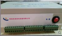 TKZM-16智能脈沖控制儀TKZM-III-40
