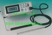 TKZM-W-10-武漢TKZM-16智能脈沖控制儀TKZM-20,KE1401工業在線余氯儀