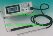 YB-150-兰州市YBT-254台式精密压力表,QFB-200气动摇控板QFB-100
