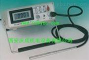 武漢QGD-100氣動定值器QGD-400,智能旋進旋渦流量計
