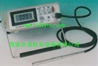 ZHG-6000,BHR-3100直行程氣動執行機構ZHG-100