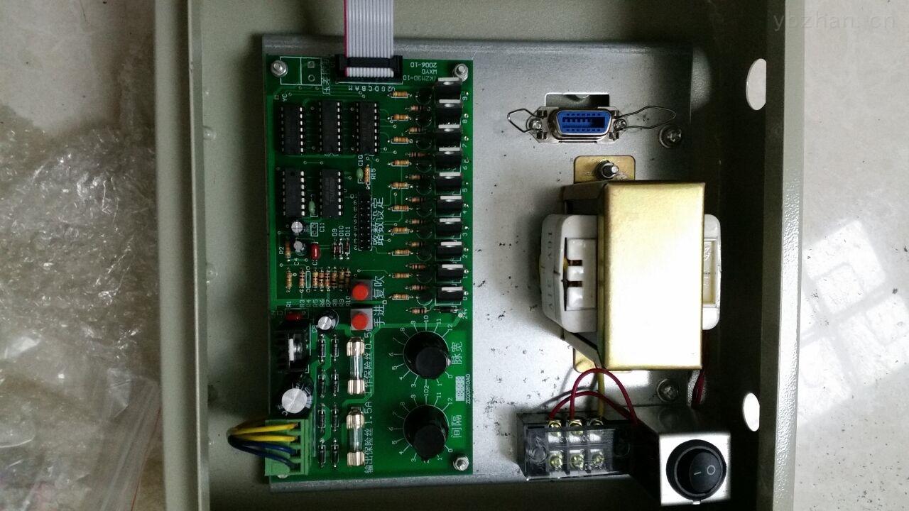 YB-150-YBT-254台式精密压力表YBT-251,YD5000智能低压复合开关