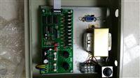 YTNXC-150电接点耐震压力表YX-100B-FZ,YDK2系列双电源自动转换开关