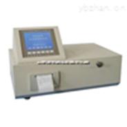 全自动酸值测定仪/酸值测定仪/全自动酸值检测仪