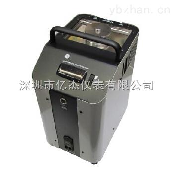 TC165-GE Druck LIQUIDTC165多功能温度校验仪