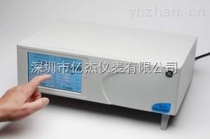 GE Druck德鲁克PACE6000模块化压力控制器/指示仪