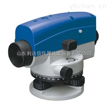 LDX-NAL24R-天天特價激光水準儀 水平儀