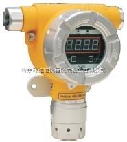 LDX-GT-1031-TS-廠家直銷固定式可燃氣體檢測報警儀