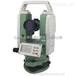 LDX-LT402-廠家直銷上下激光電子經緯儀
