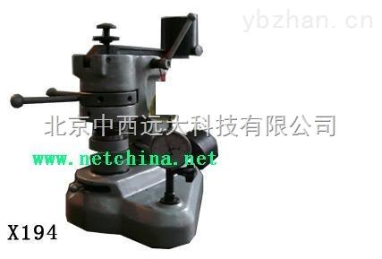 库号:M362958-温度控制器 型号:FTC-200-1.5-001
