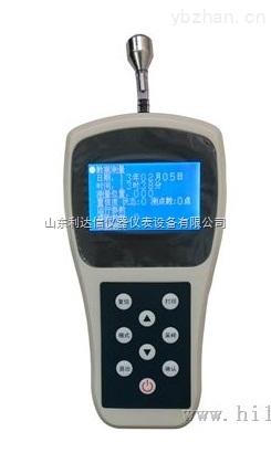 LDX-Y09-3016-廠家激光塵埃粒子計數器