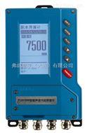 FUS7200型超声波污泥界面计