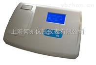 WS-04 污水四参数检测仪
