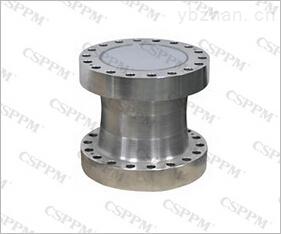 PPM231-TY01-PPM231-TY01大噸位測力傳感器
