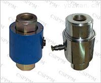 PPM226-LS2-2型大吨位拉压力传感器(内螺纹)