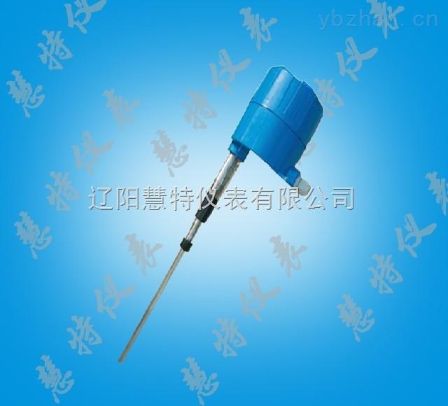 射频导纳料位开关SA100-146-SXX