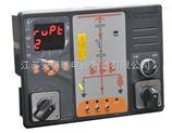 江苏安科瑞开关柜智能操控装置/高压开关柜状态显示仪
