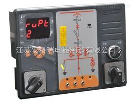 ASD200江苏安科瑞开关柜智能操控装置/高压开关柜状态显示仪