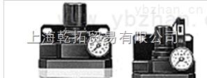 SMC流量控制阀PDF文档AS420-04
