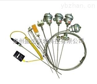 厂家直销WRKN-230耐磨热电偶