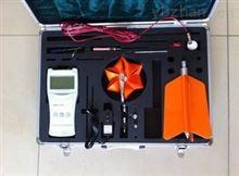 LS68生产旋杯式流速仪厂家,操作使用